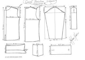 camisa-infantil-10-300x212