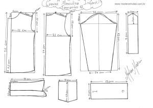 camisa-infantil-12-300x212