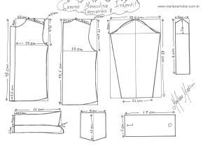camisa-infantil-8-300x212