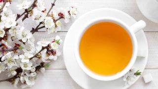 Problemas Respiratório Nunca Mais – Veja Esse Chá Poderoso